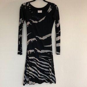 (Buy one get one free) Dress Gypsy 05